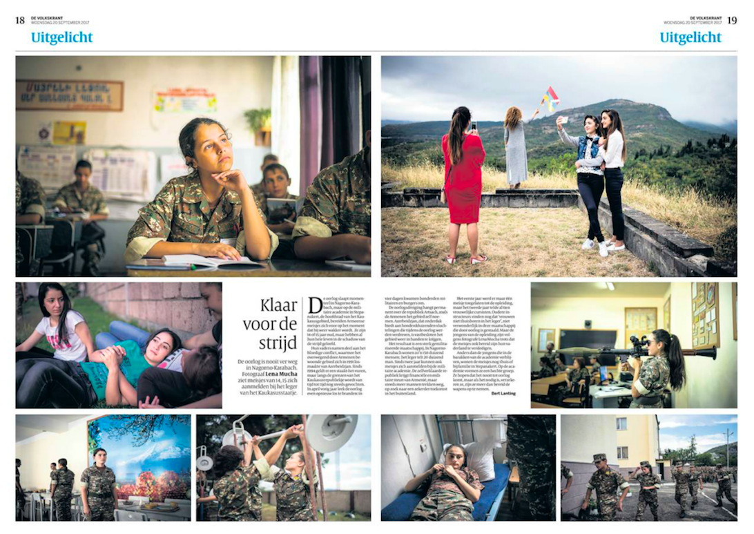 Art and Documentary Photography - Loading Volkskrant_09_2017.png