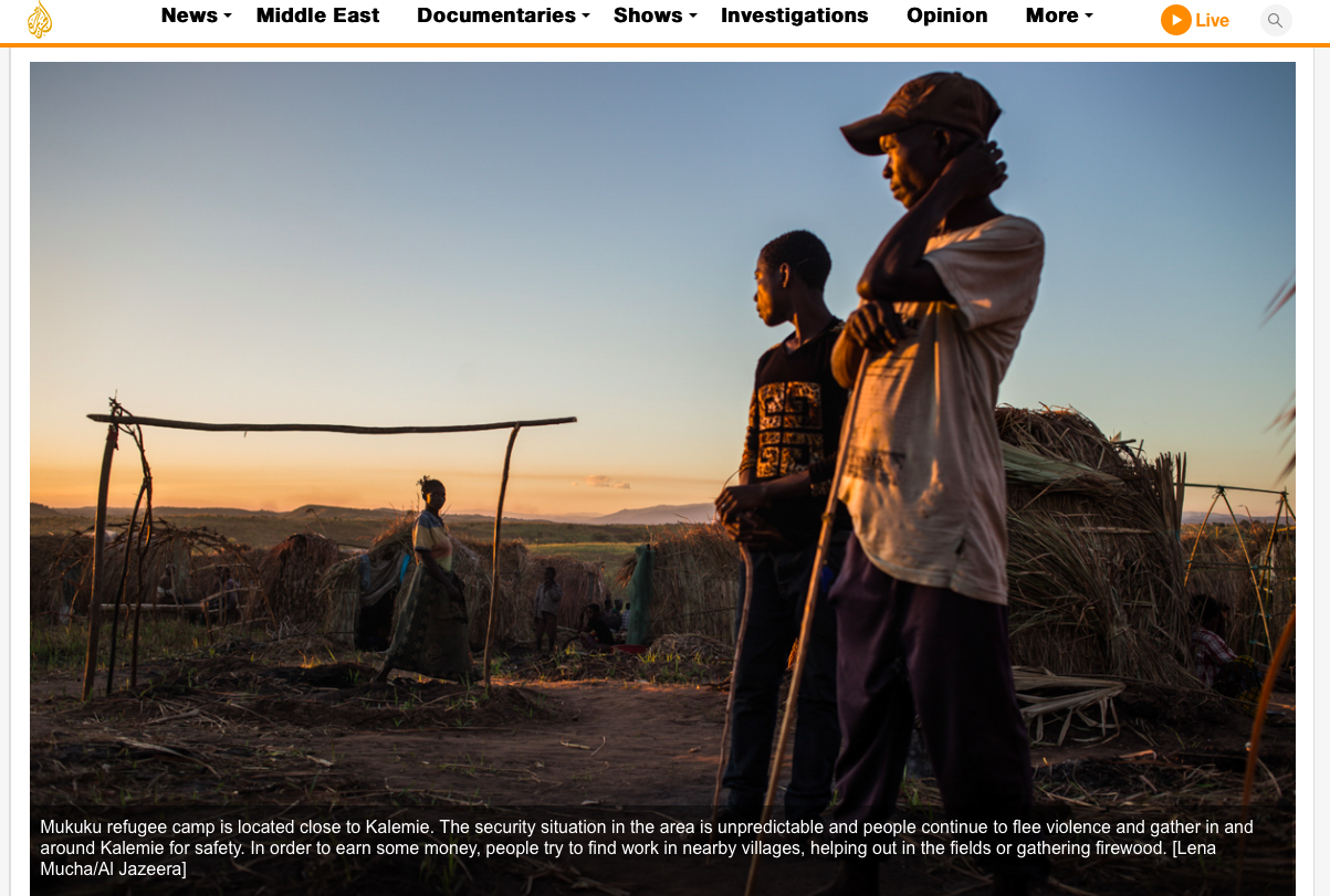 Art and Documentary Photography - Loading Al_Jazeera_Refugees_DRC_2.png