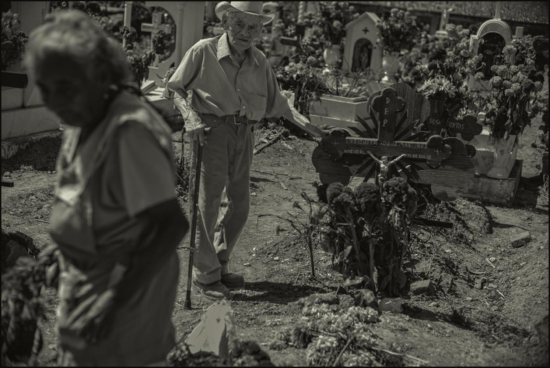 Art and Documentary Photography - Loading St.Martin_Tetcelete.old_man.PLTv1.jpg