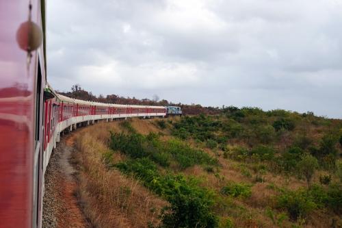 Tanzania Express