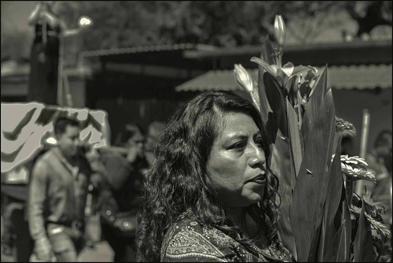 Art and Documentary Photography - Loading Procession_San_Bortolo.PLTv2.jpg