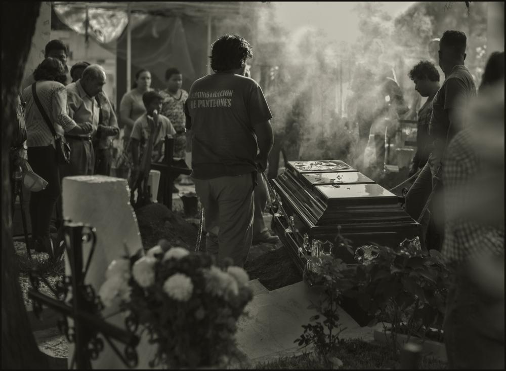 Photography image - Loading Oaxaca_Pantle__n_burial.PLTv1.jpg