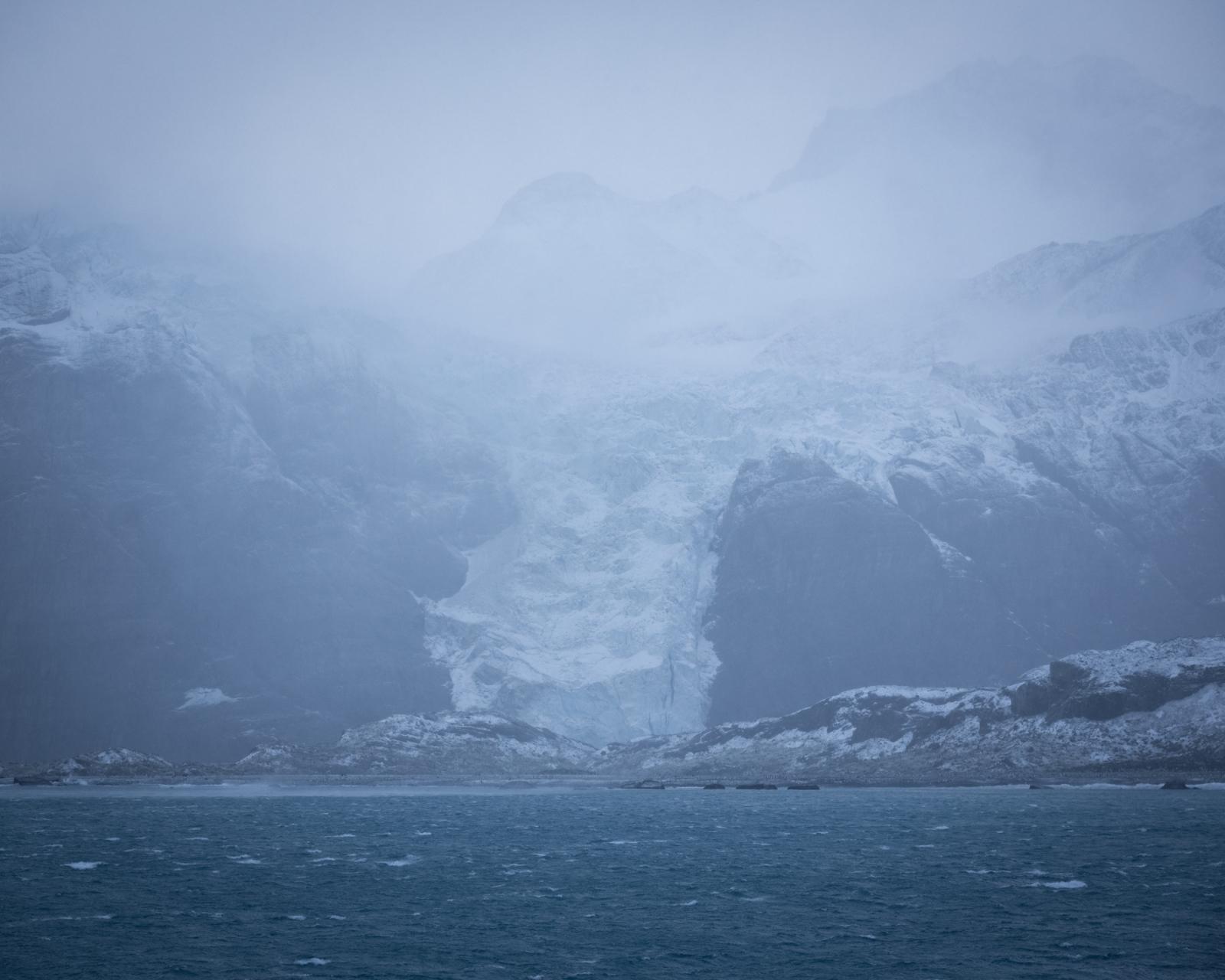 Art and Documentary Photography - Loading 0_Antarctica_UPLOAD_acaciajohnson_25.jpg