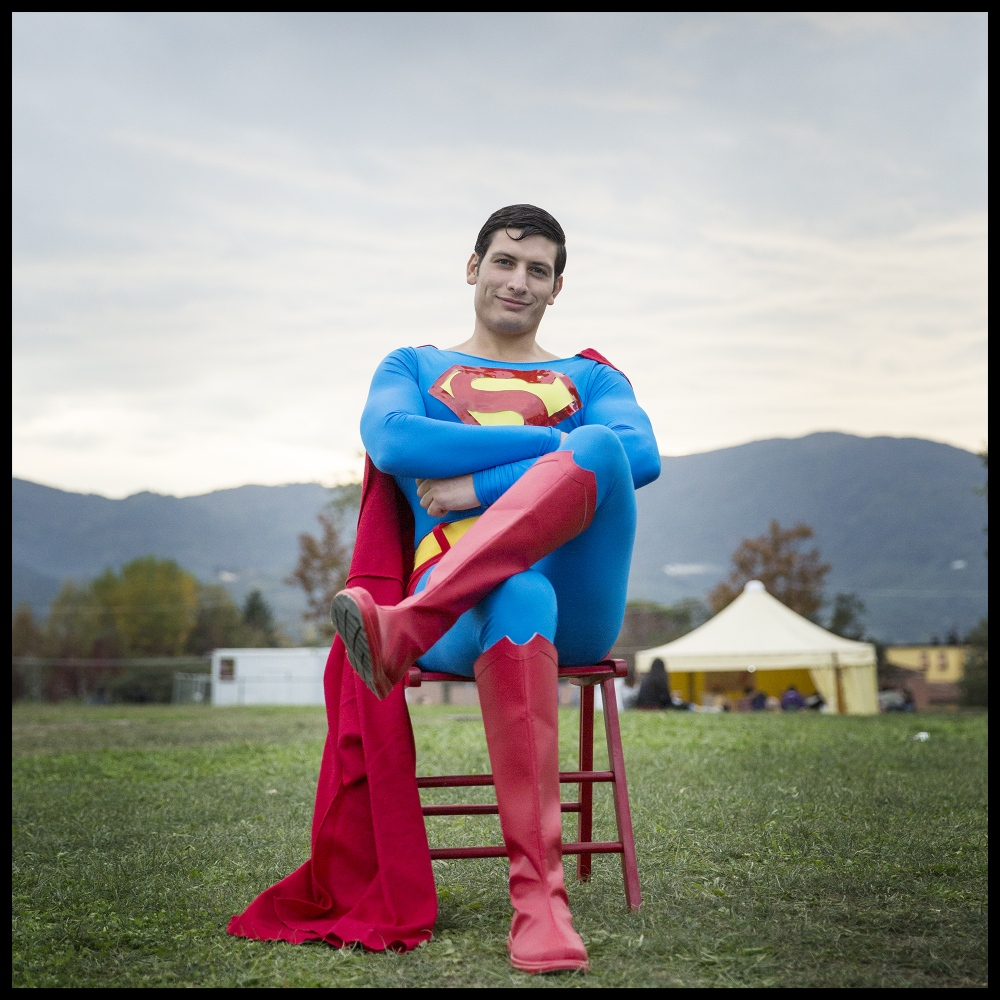 Art and Documentary Photography - Loading _NU_8548_superman.jpg
