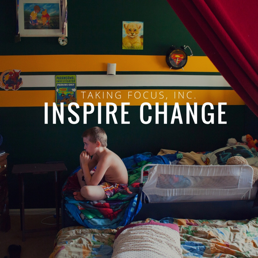 Art and Documentary Photography - Loading Inspire_Change_PROMO_Instagram.jpg
