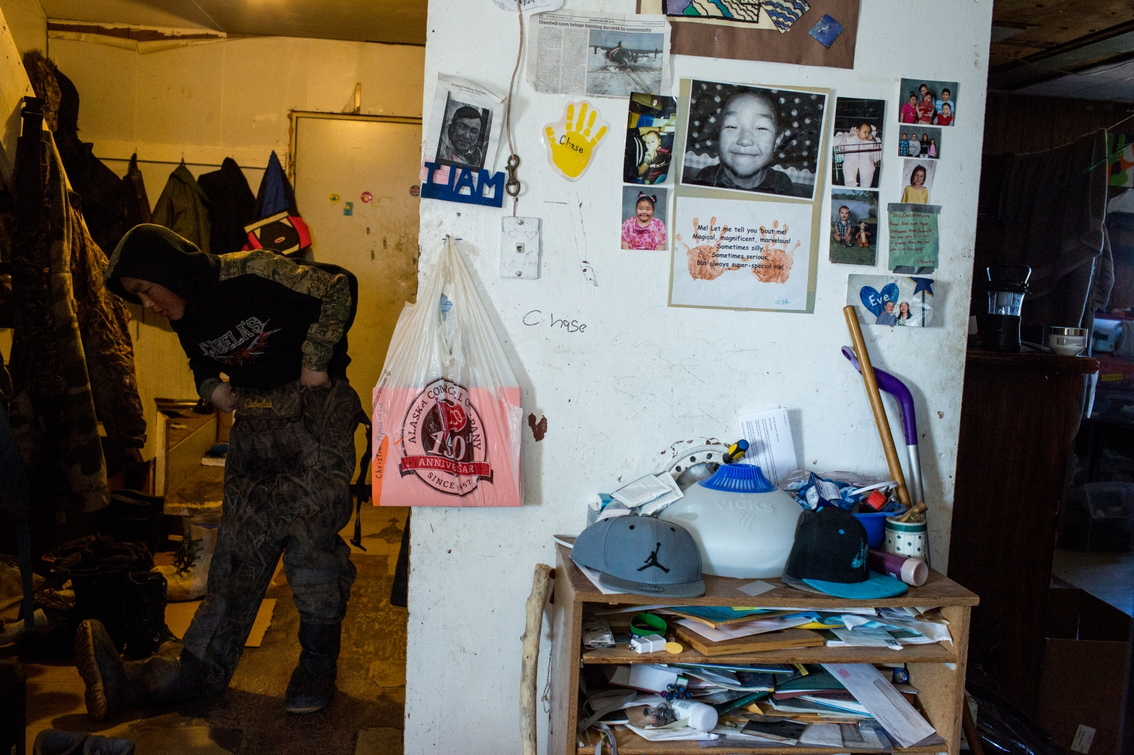 Art and Documentary Photography - Loading 171002_STERN_APASSINGOK_-124.JPG