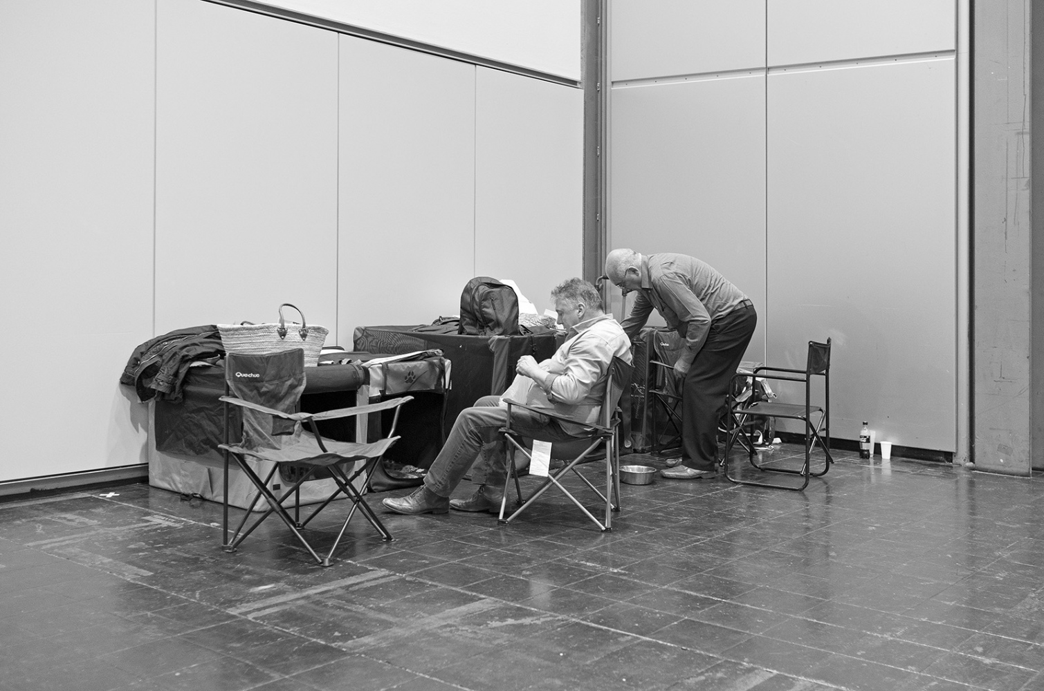 Art and Documentary Photography - Loading 171109140149_SW.jpg