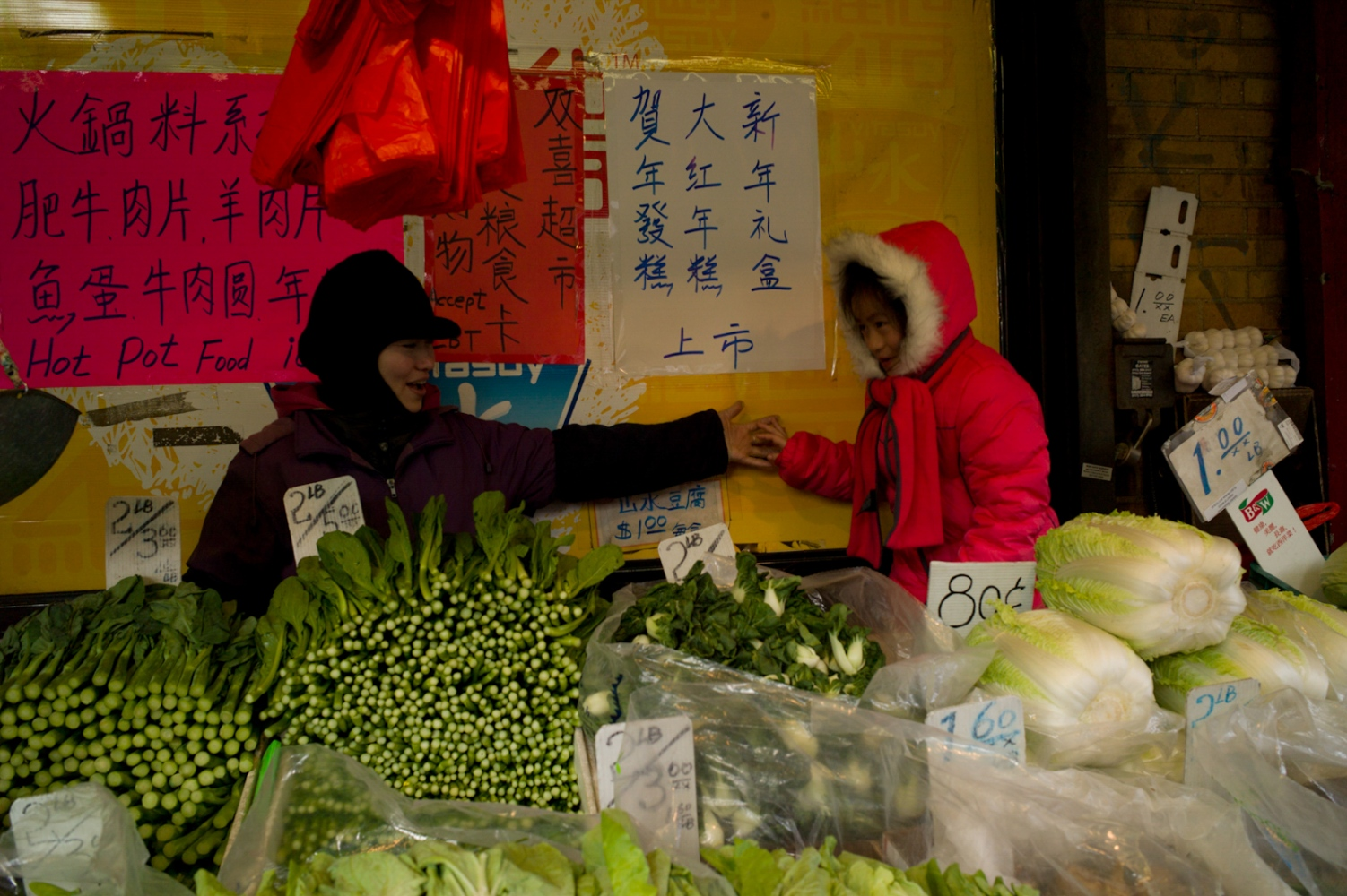 Art and Documentary Photography - Loading Chinatown_19.jpg