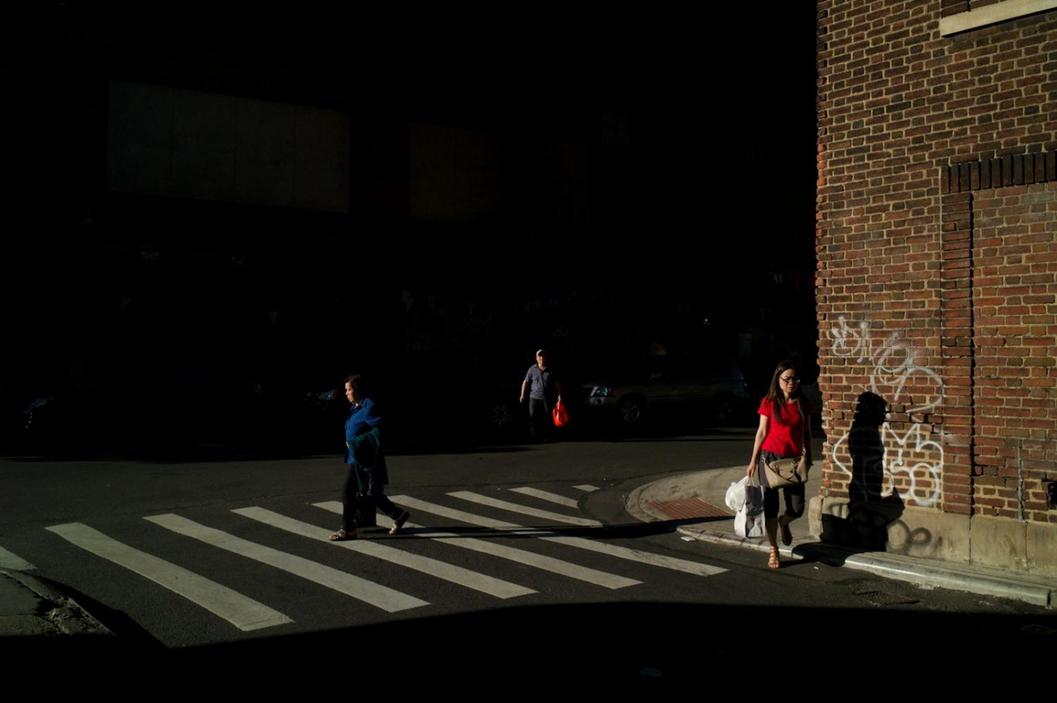 Art and Documentary Photography - Loading Dimitri_Mellos_Chinatown_086.jpg