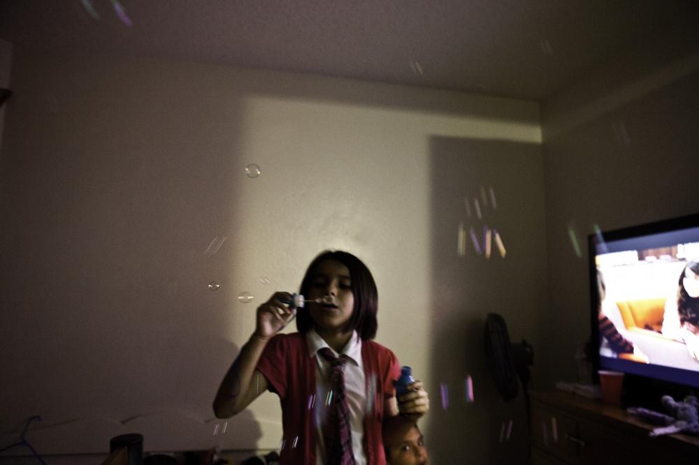 Art and Documentary Photography - Loading print_08.jpg