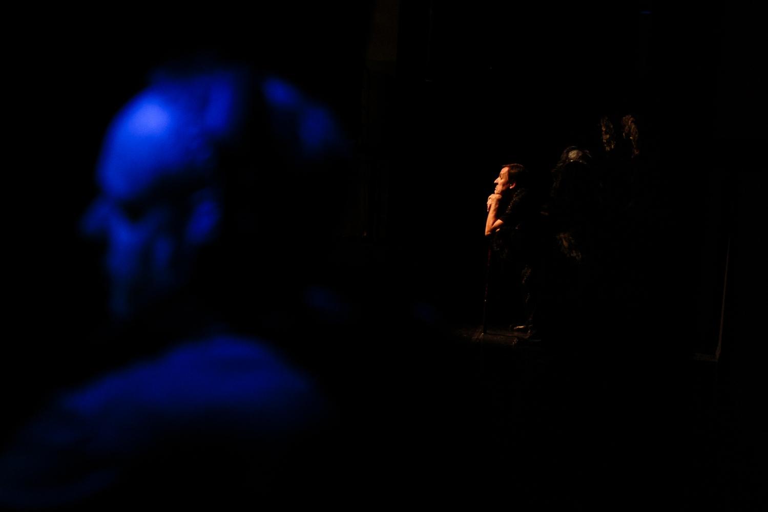 Art and Documentary Photography - Loading CCBallet-19.jpg