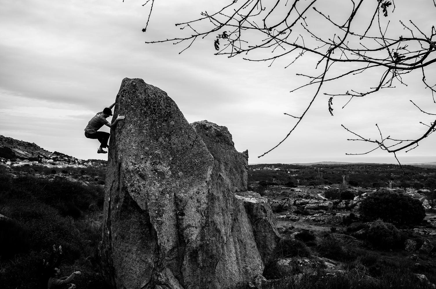 Art and Documentary Photography - Loading 3_David_Arribas_Boulders.jpg
