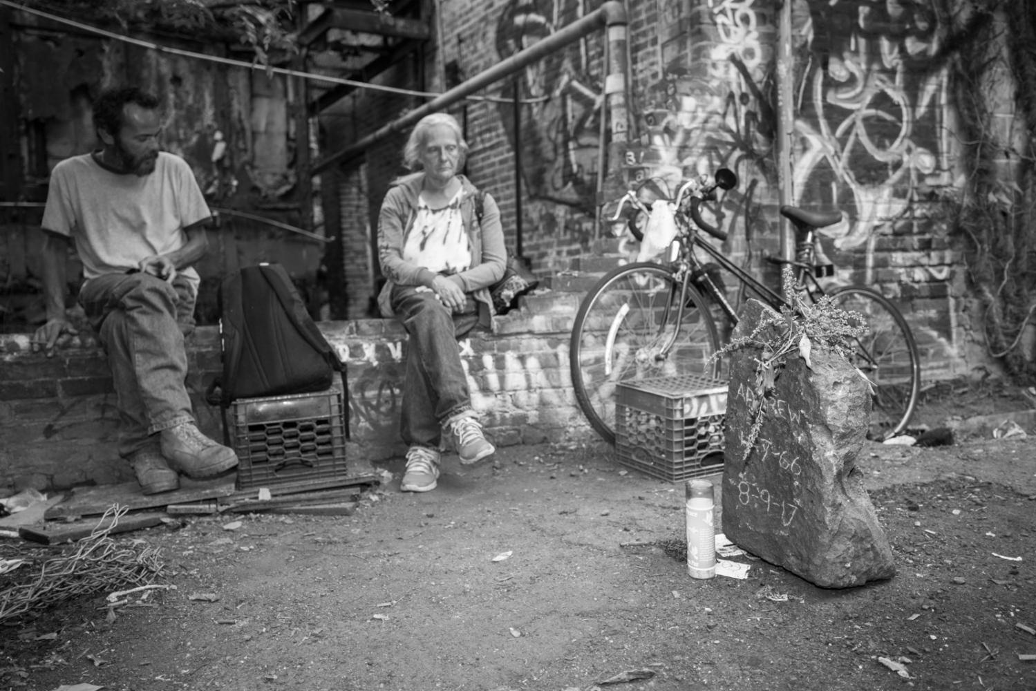 Art and Documentary Photography - Loading 17_HomeoftheBrave.jpg