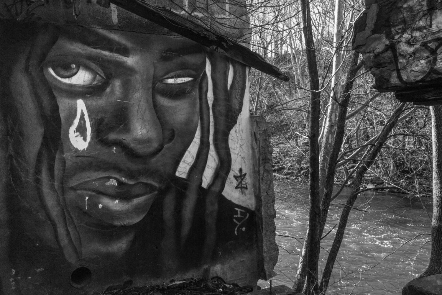 Art and Documentary Photography - Loading 24_HomeoftheBrave.jpg