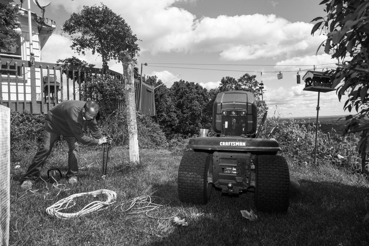 Art and Documentary Photography - Loading 27_HomeoftheBrave.jpg