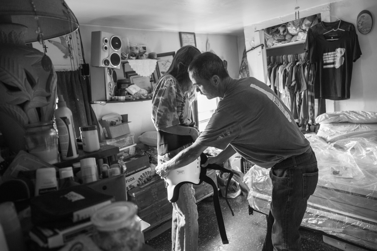 Art and Documentary Photography - Loading 32_HomeoftheBrave.jpg