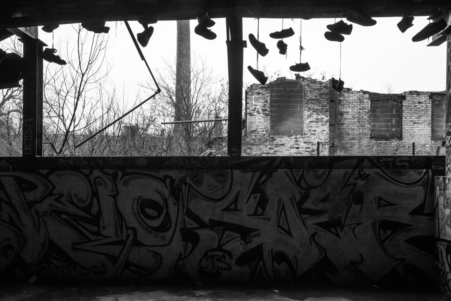 Art and Documentary Photography - Loading 41_HomeoftheBrave.jpg