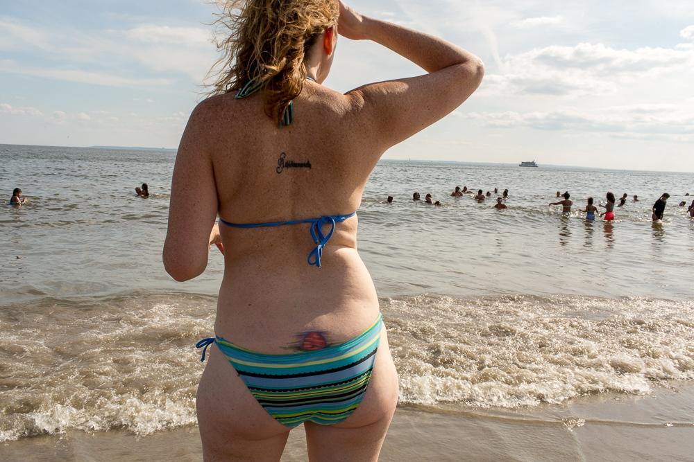 Art and Documentary Photography - Loading Brighton_Beach_2017_-_August_13-12.jpg