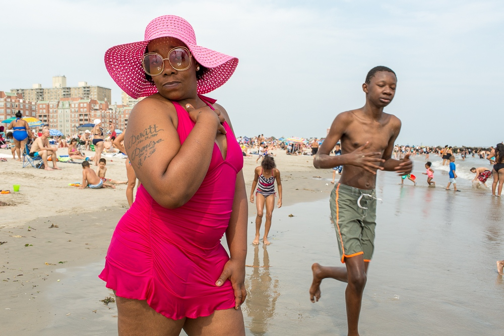 Art and Documentary Photography - Loading Brighton_Beach_2017-63.jpg