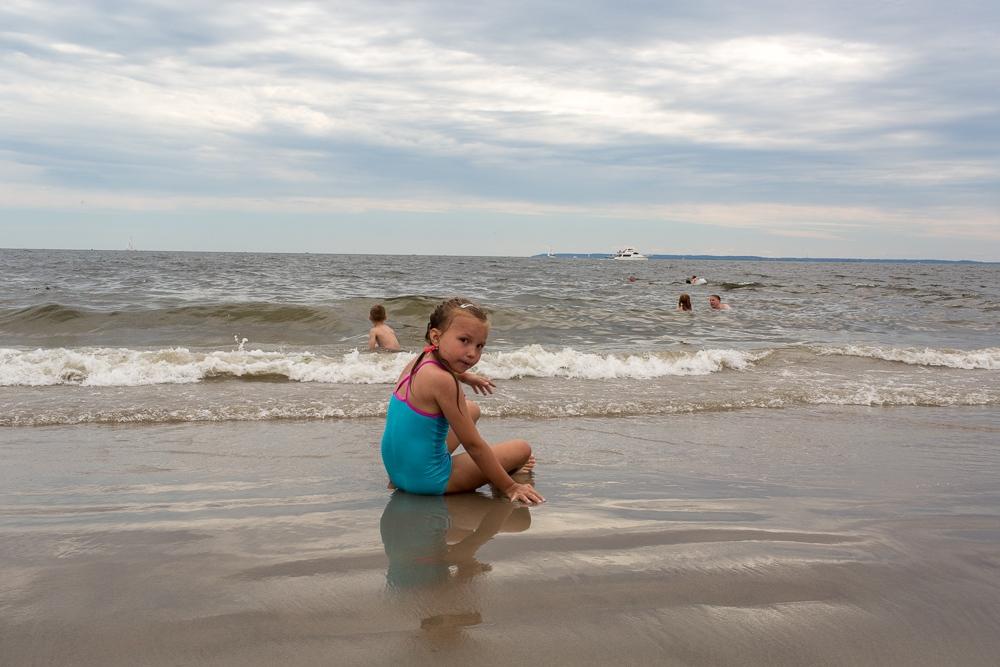 Art and Documentary Photography - Loading Brighton_Beach_2017_-_August_6-58.jpg