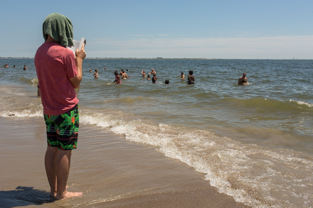 Art and Documentary Photography - Loading Brighton_Beach_2017-2-43.jpg
