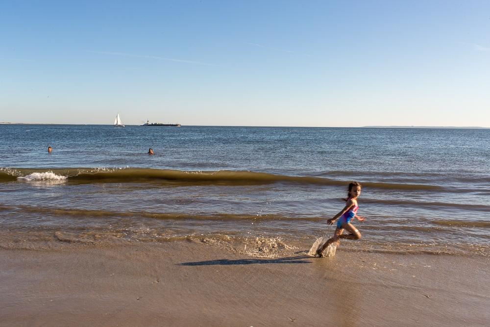 Art and Documentary Photography - Loading Brighton_Beach_2017-31.jpg