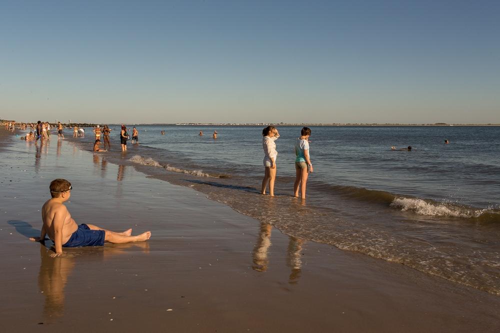 Art and Documentary Photography - Loading Brighton_Beach_2017-32.jpg