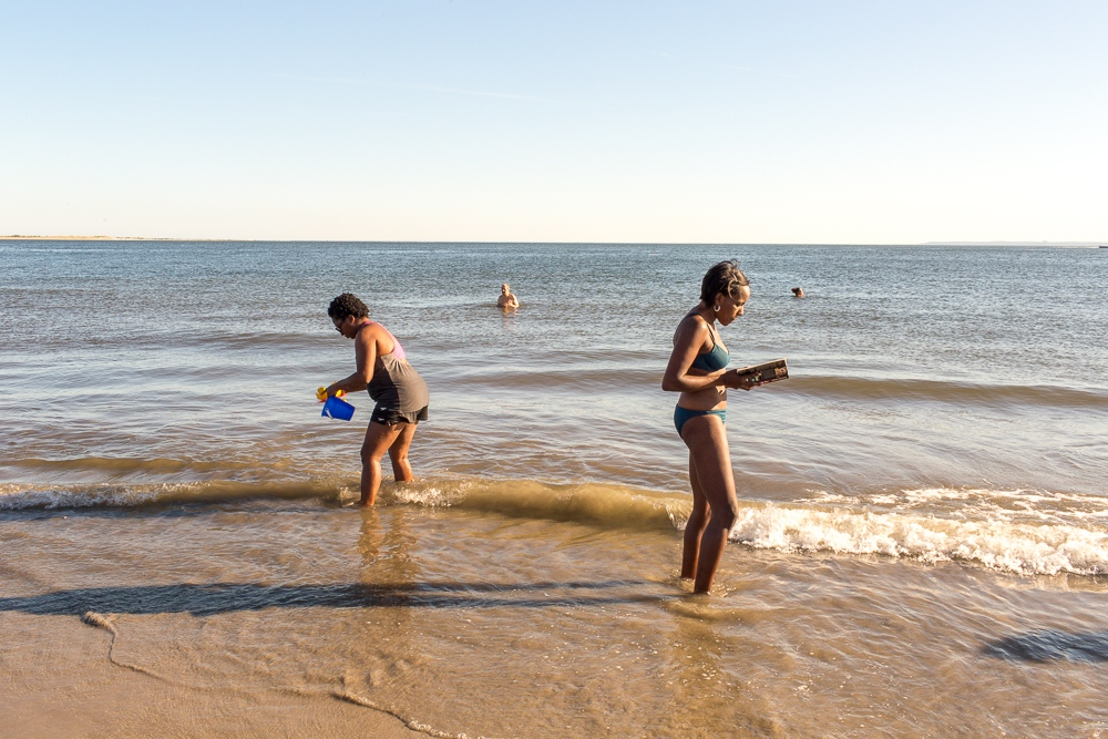 Art and Documentary Photography - Loading Brighton_Beach_2017-34.jpg
