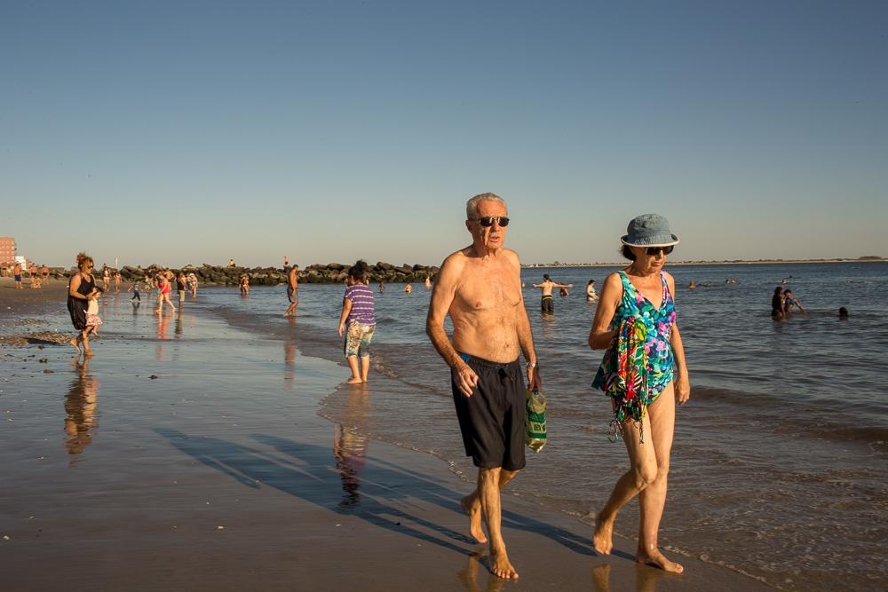 Art and Documentary Photography - Loading Brighton_Beach_2017-54.jpg