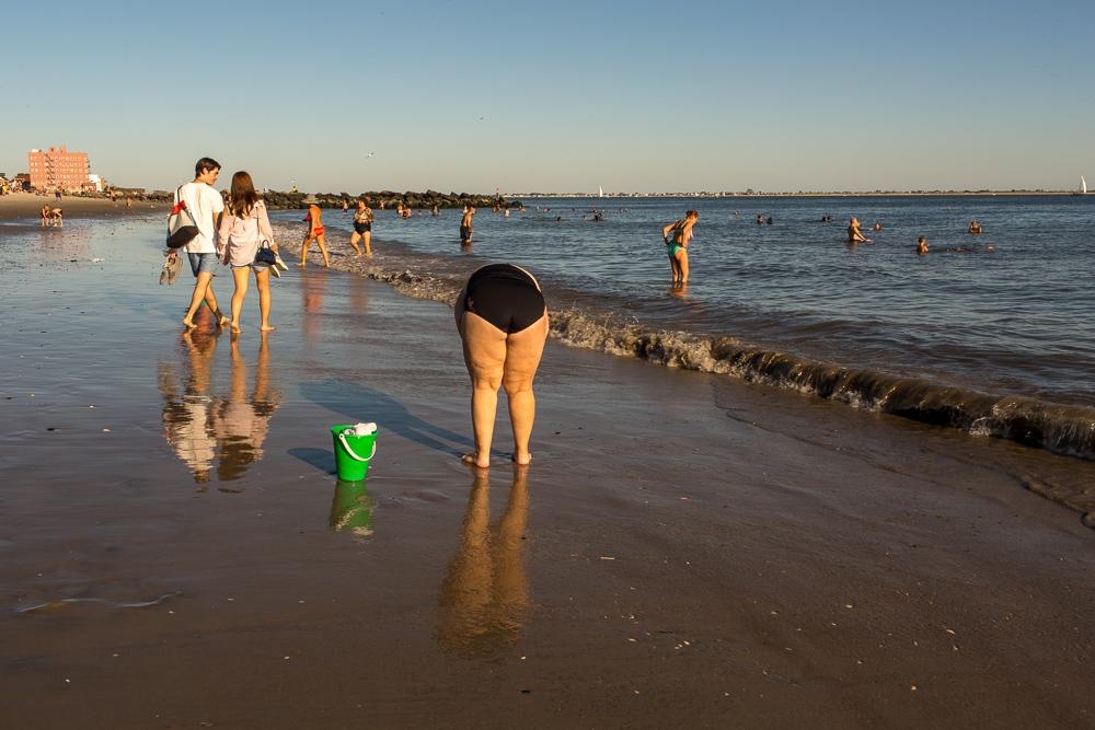 Art and Documentary Photography - Loading Brighton_Beach_2017-58.jpg