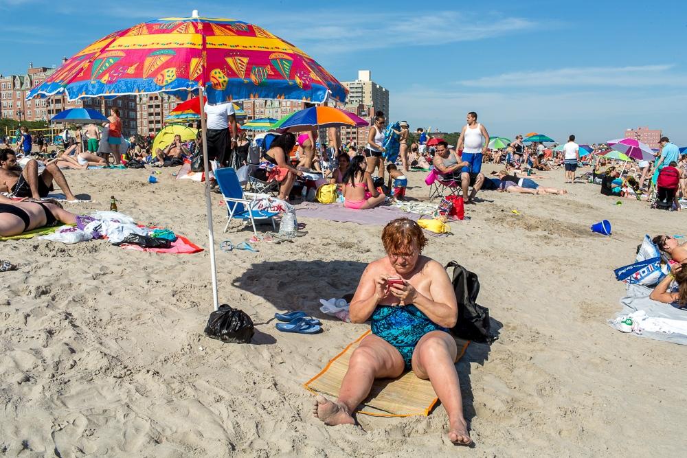 Art and Documentary Photography - Loading Brighton_Beach_2017-73.jpg