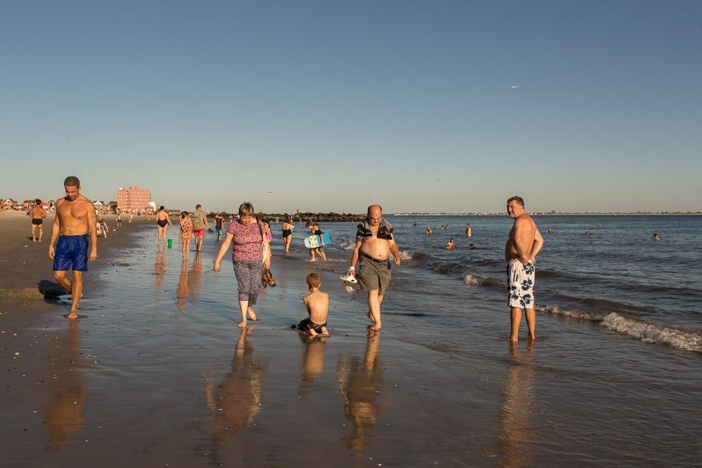 Art and Documentary Photography - Loading Brighton_Beach_2017-80.jpg