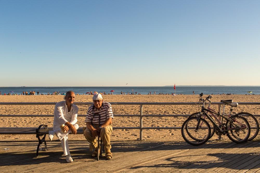 Art and Documentary Photography - Loading Brighton_Beach_2017-105.jpg