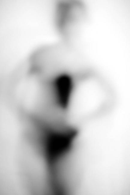 Photography image - Loading 08.jpg