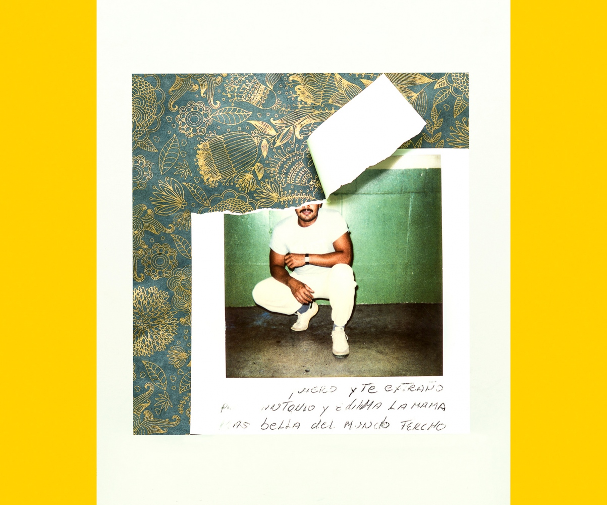 Art and Documentary Photography - Loading AP_Letters_From_a_Father.jpg