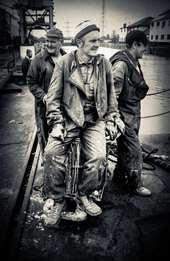 Art and Documentary Photography - Loading IMG_20160620_0055.jpg