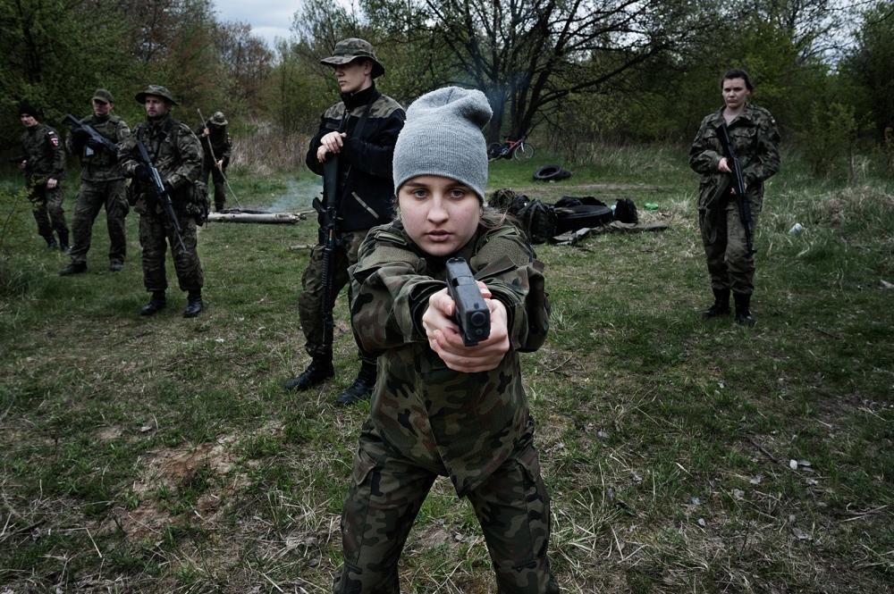 Photography image - Loading 005_Polonia_PG.jpg