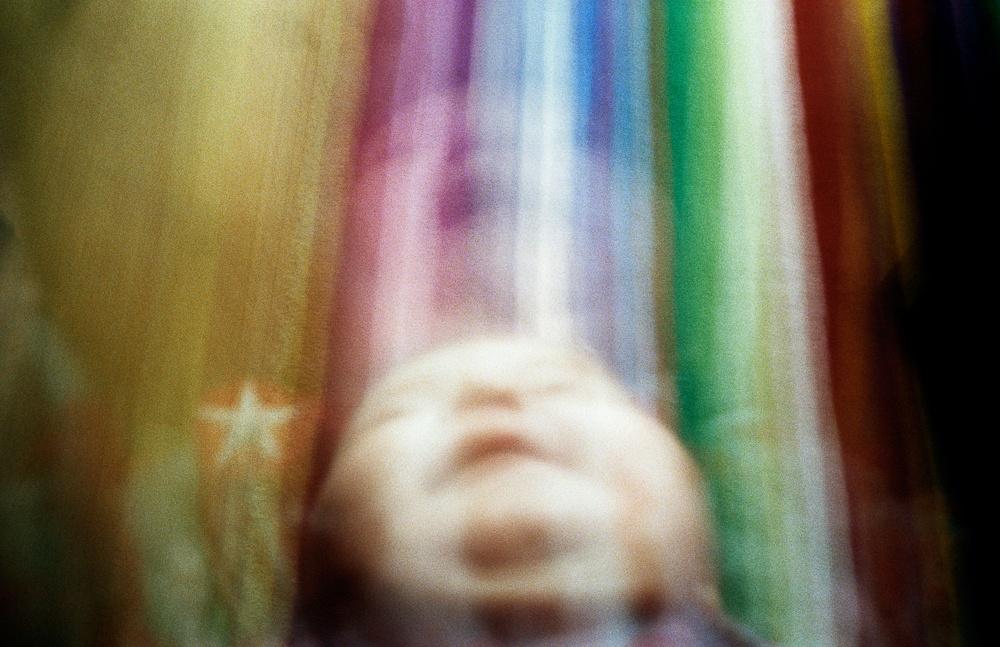 Art and Documentary Photography - Loading jo10.JPG