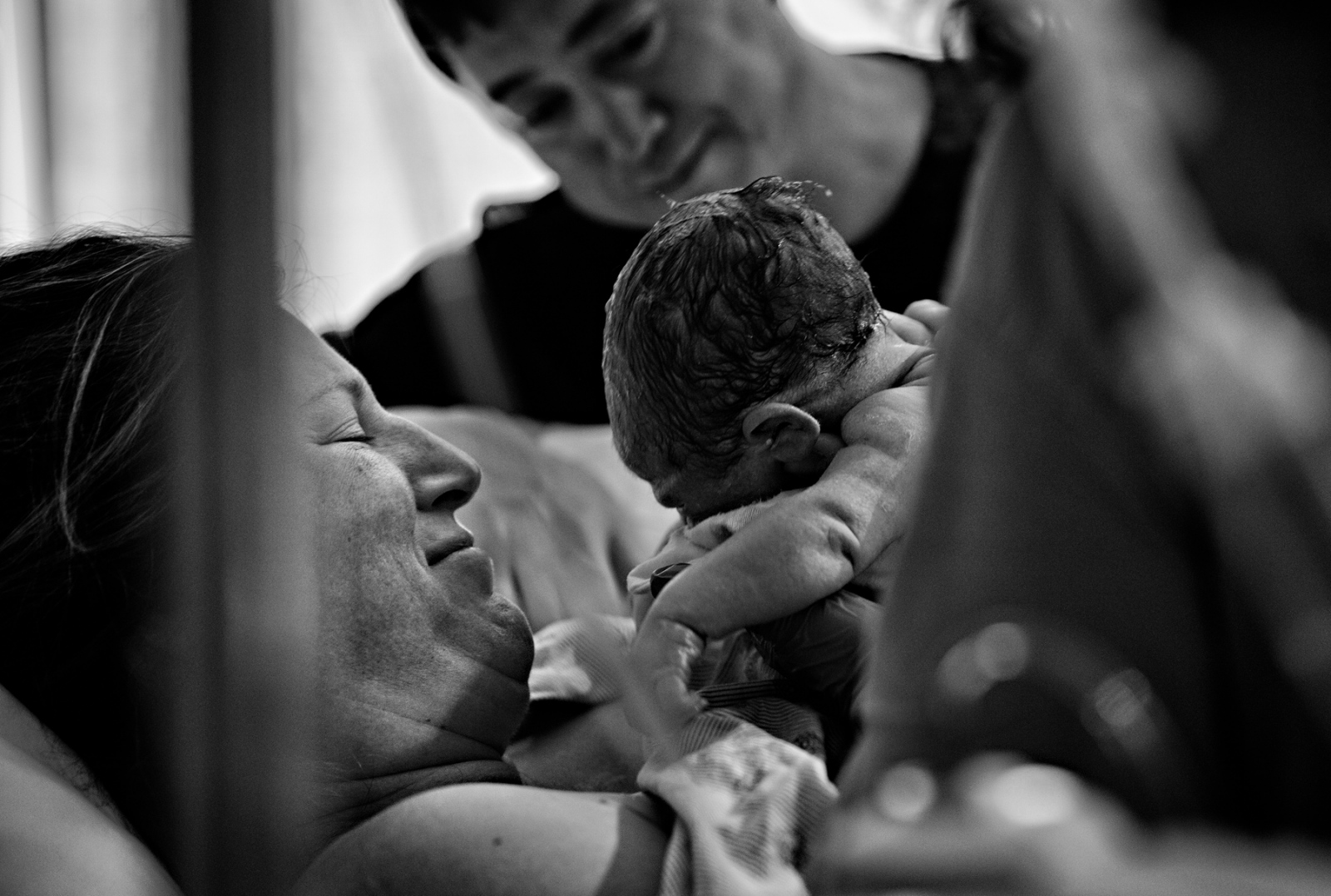 Art and Documentary Photography - Loading Lori-Birth-Ansel-152-Edit.jpg-09.jpg