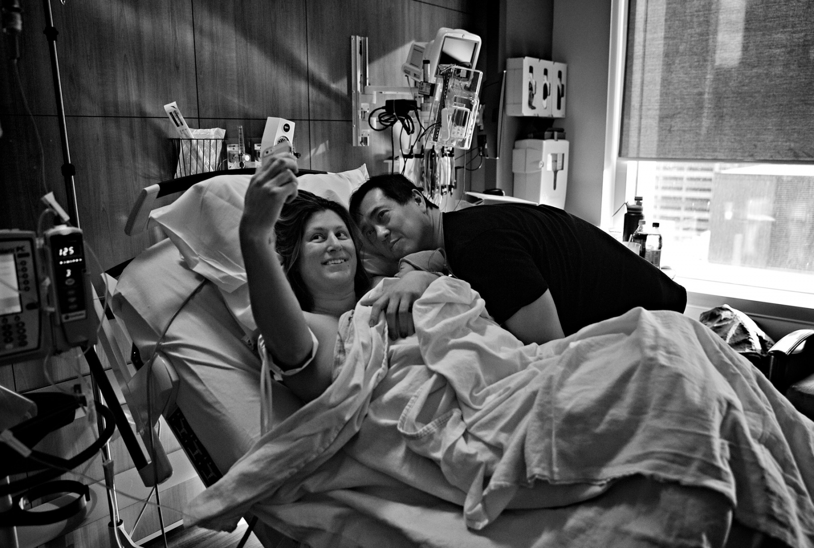 Art and Documentary Photography - Loading Lori-Birth-Ansel-292-Edit.jpg-20.jpg