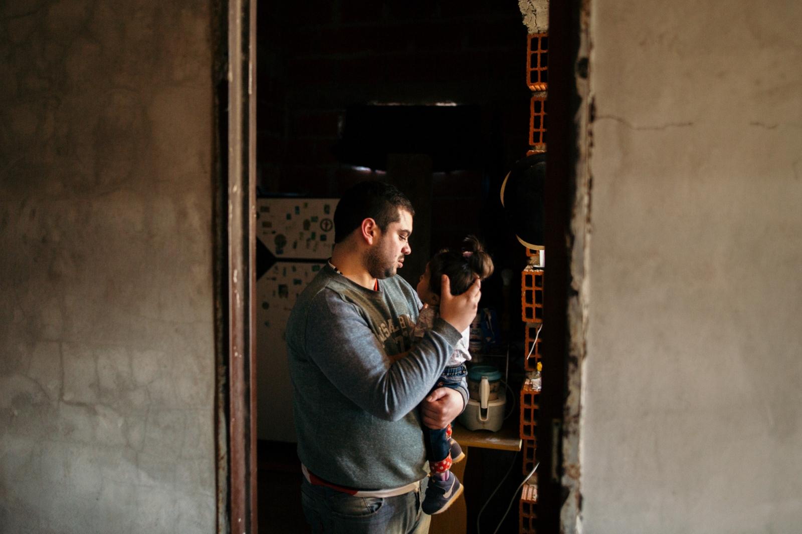 Art and Documentary Photography - Loading Matias_Gonzalez0014.jpg
