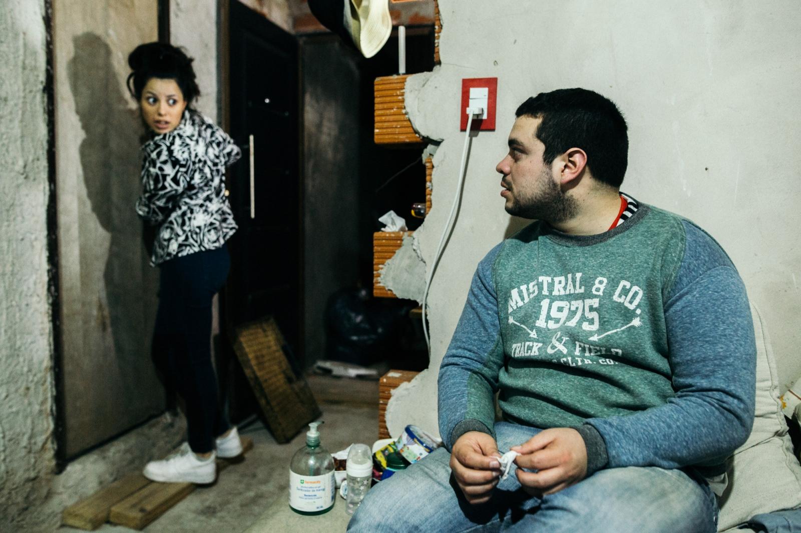 Art and Documentary Photography - Loading Matias_Gonzalez0016.jpg