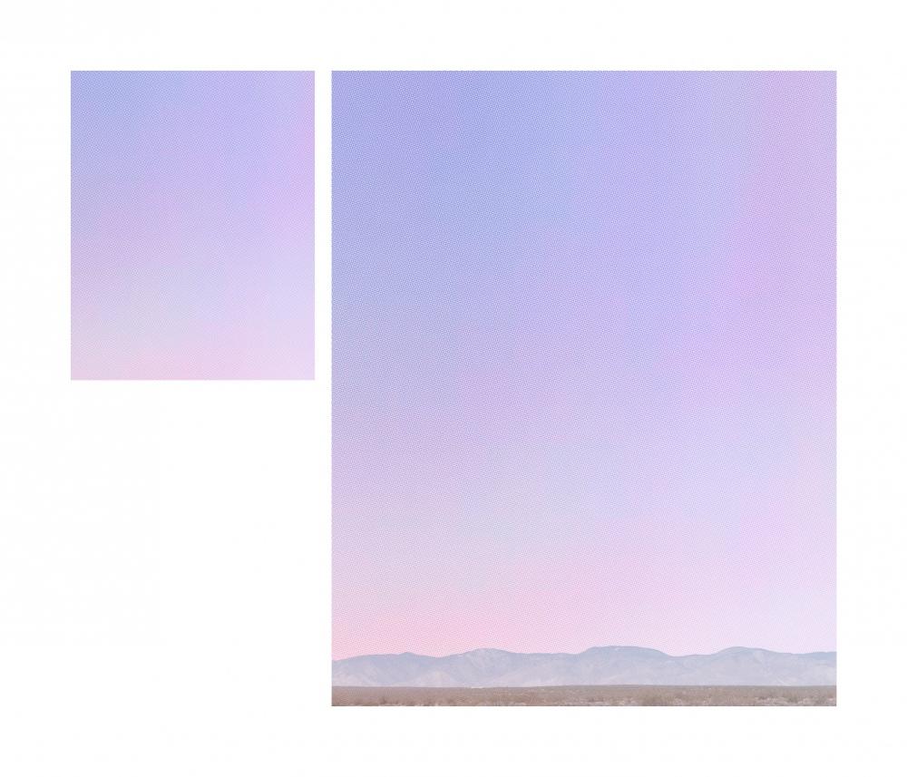 Photography image - Loading Mojave_Desert_Page_1.jpg