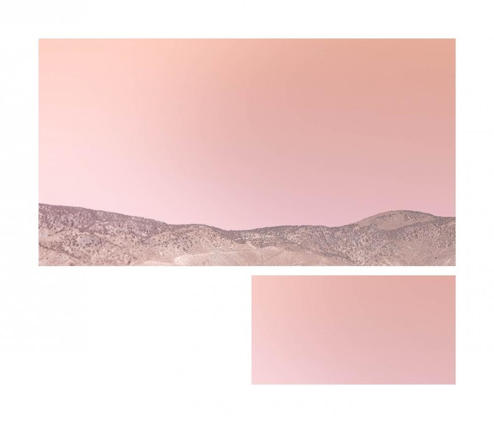 Photography image - Loading Mojave_Desert_Page_2.jpg