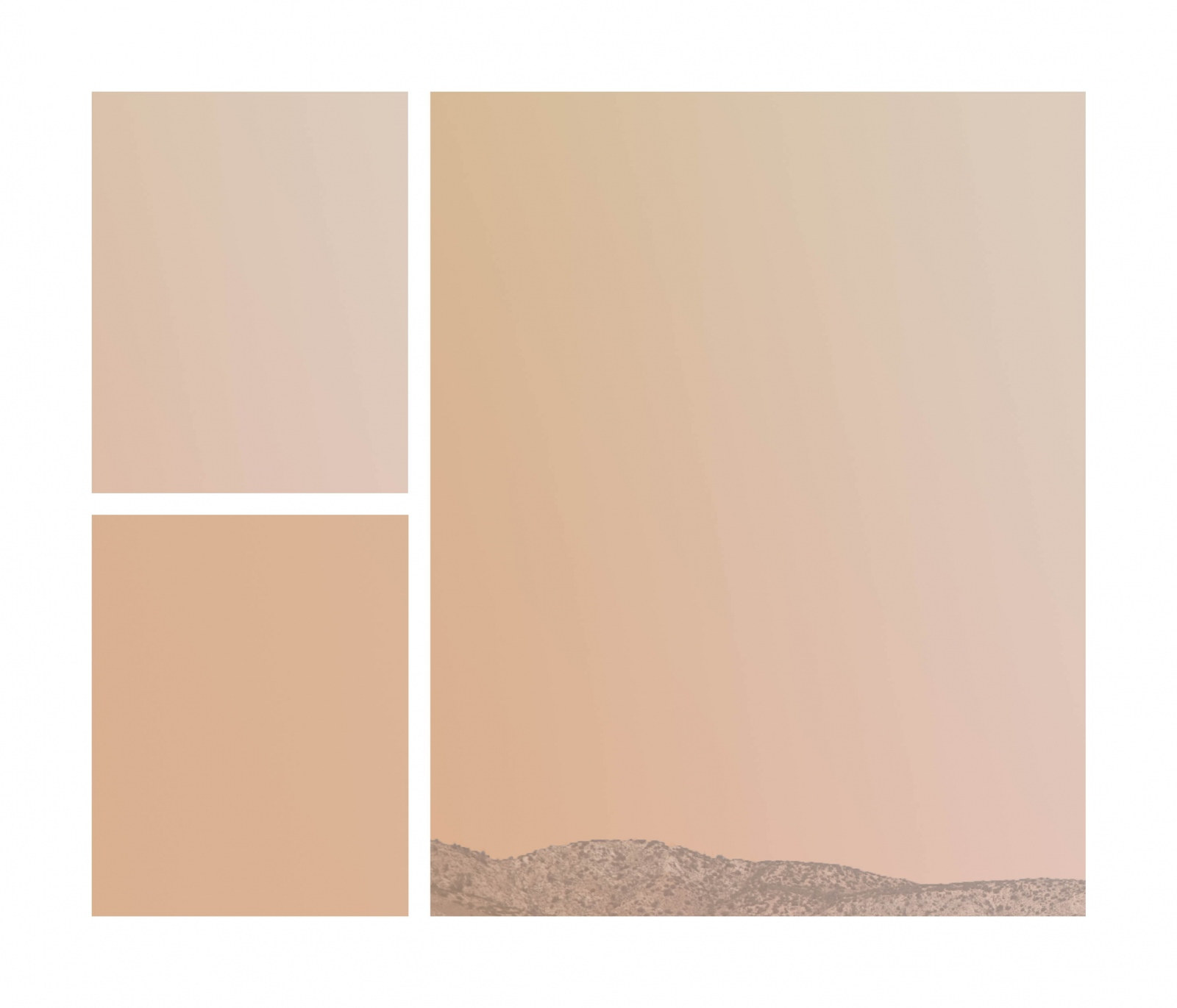 Art and Documentary Photography - Loading Mojave_Desert_Page_3.jpg
