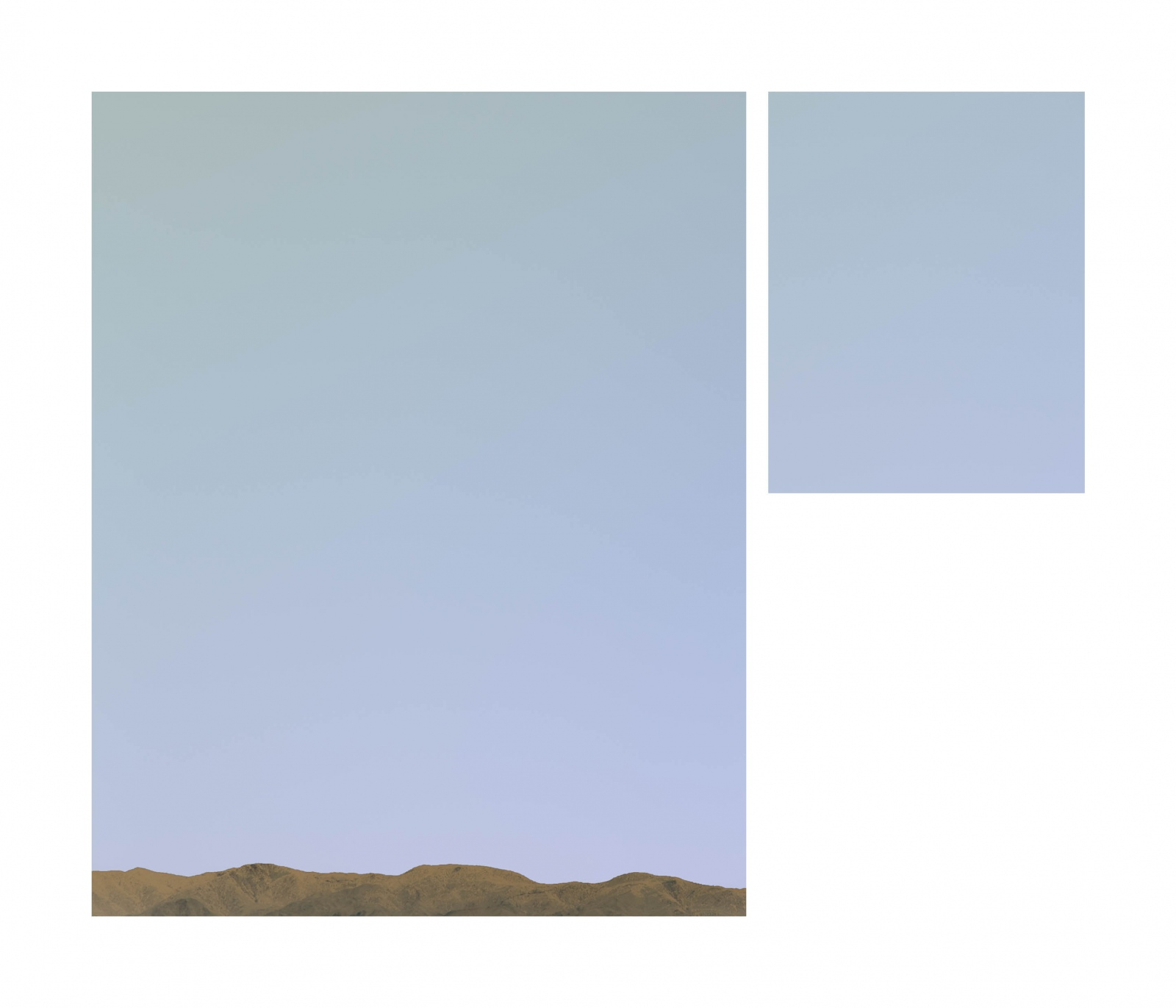 Art and Documentary Photography - Loading Mojave_Desert_Page_4.jpg