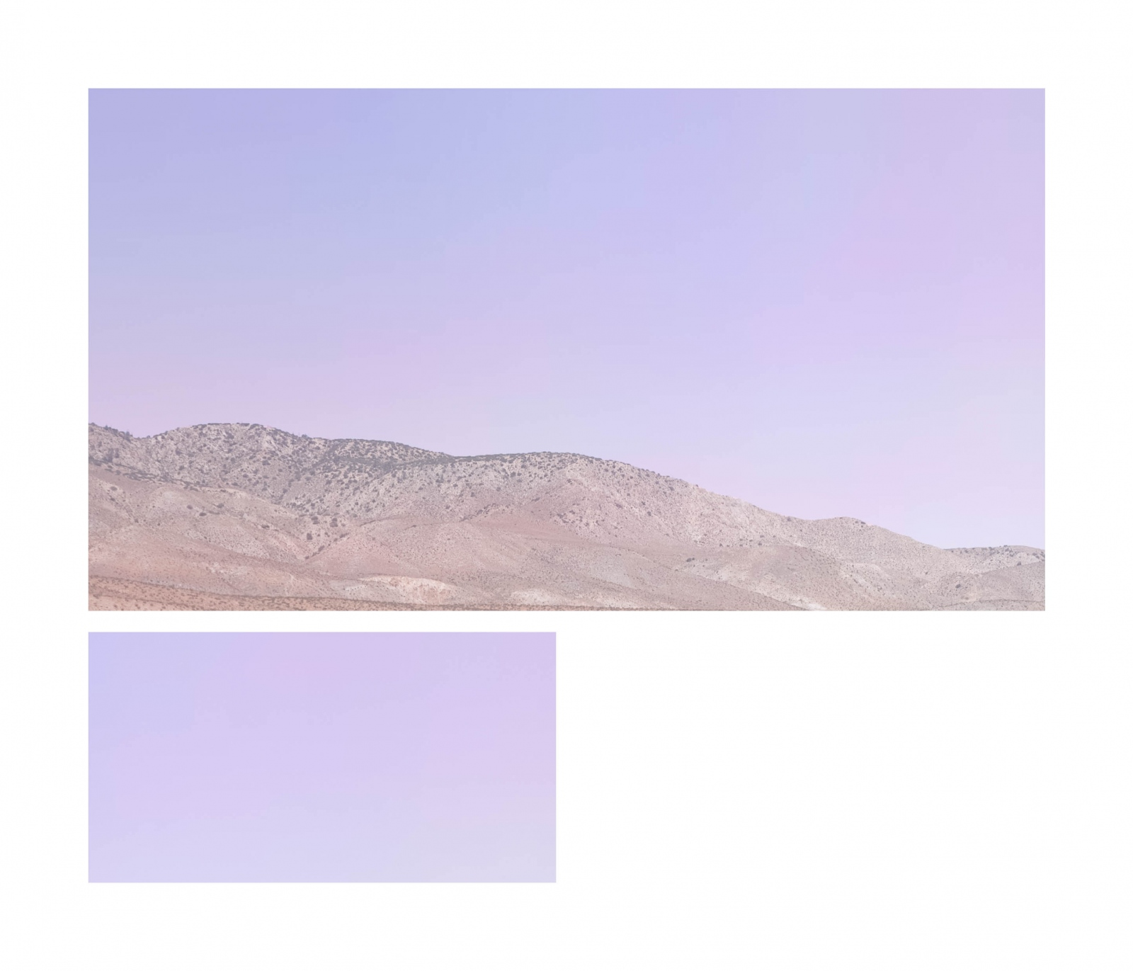 Art and Documentary Photography - Loading Mojave_Desert_Page_5.jpg