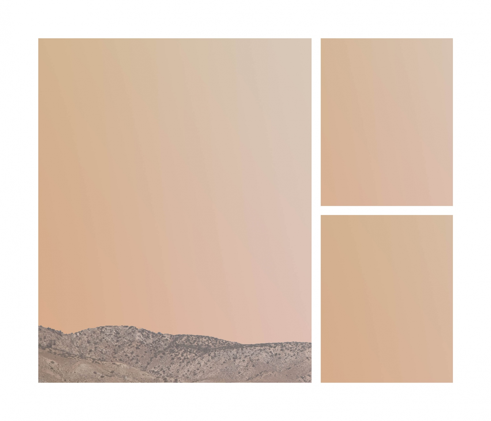 Art and Documentary Photography - Loading Mojave_Desert_Page_7.jpg