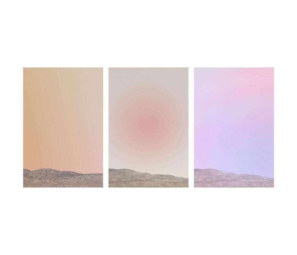 Photography image - Loading Mojave_Desert_Page_8.jpg