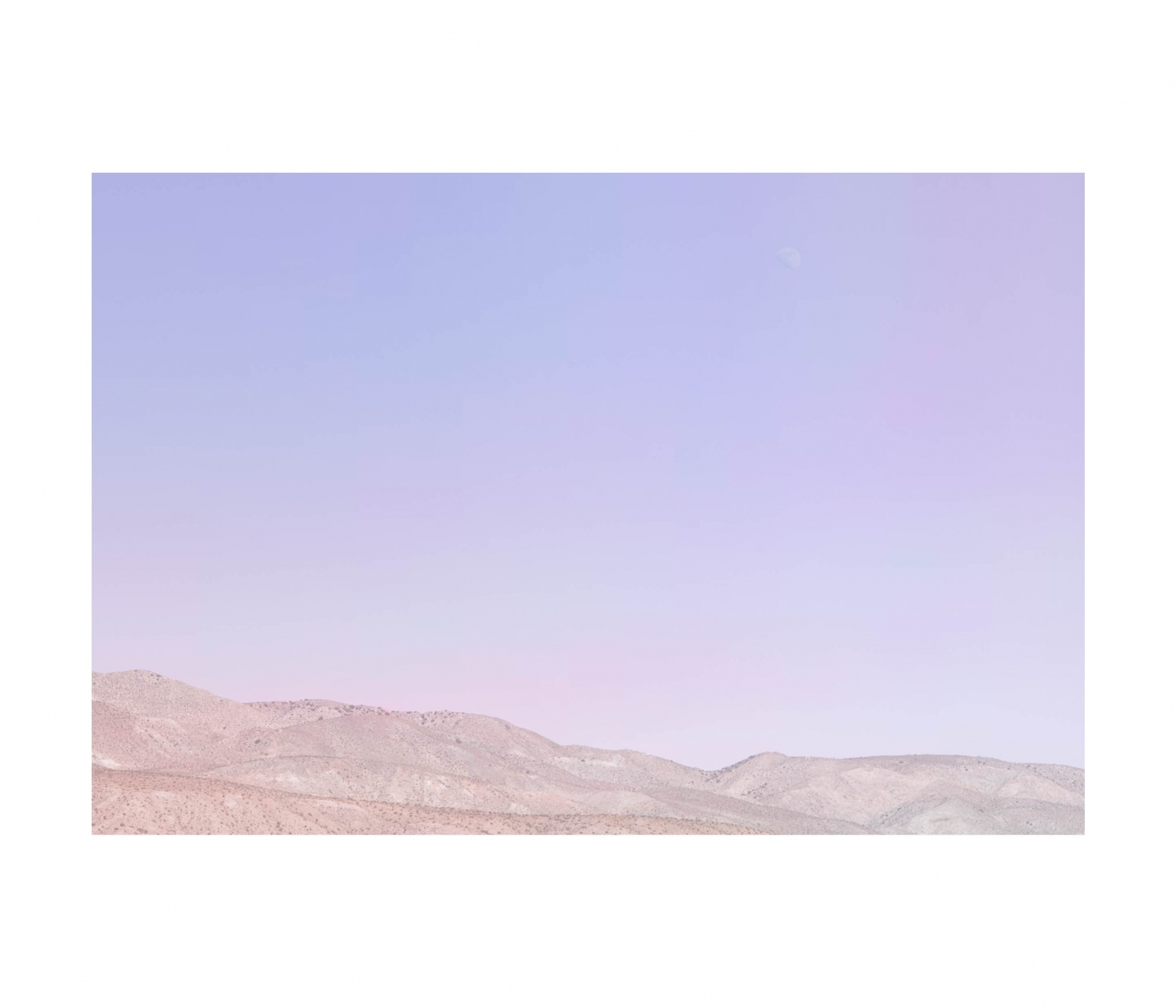 Art and Documentary Photography - Loading Mojave_Desert_Page_9.jpg